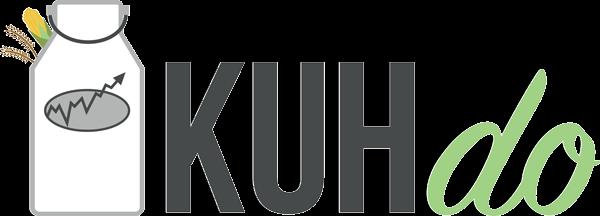 KUHdo