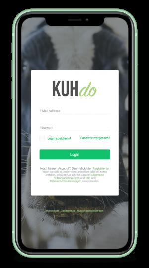 iphone-login-bei-kuhdo-portal-jun21-kleine-datei